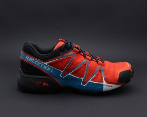 SALOMON SPEEDCROSS VARIO 2 MLTI