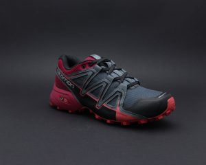 SALOMON SPEEDCROSS VARIO 2 W MLTI