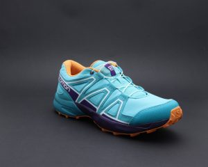 SALOMON SPEEDCROSS J