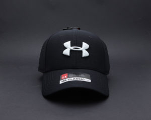 UNDER ARMOUR UA BLITZING 3.0