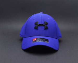 UNDER ARMOUR BLITZING 3,0 CAP