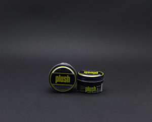 PLUSH SHOE CREAM