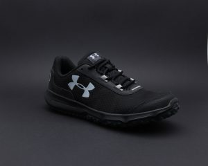 UNDER ARMOUR TOCCOA