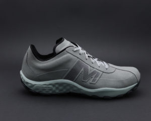 MERRELL SPRINT LACE AC+ FROST