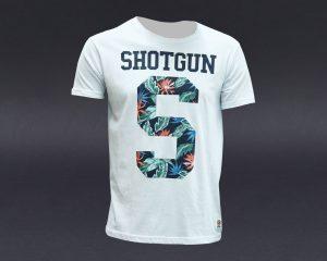 SHOTGUN SHOTGUN 937