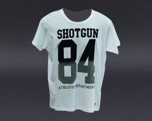 SHOTGUN SHOTGUN 972