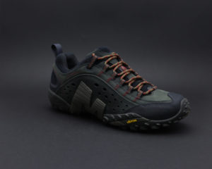 MERRELL INTERCEPT WING
