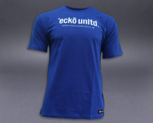 ECKO BASIC S/S TEE