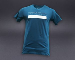 SALOMON WHICH WAY SS TEE