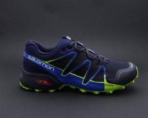 SALOMON SPEEDCROSS VARIO2