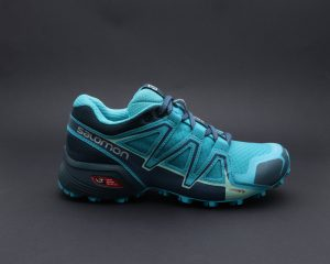 SALOMON SPEEDCROSS VARIO2 W