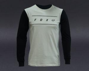 FOX SURGE LS
