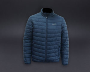 HI-TEC NOVARA DRESS