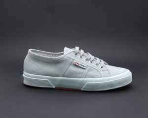SUPERGA CLASSIC CANVAS LO