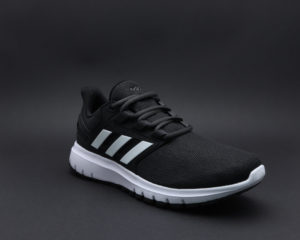 ADIDAS ENERGY CLOUD 2