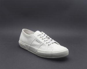 SUPERGA CLASSIC CANVAS MONO