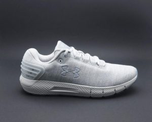 UNDER ARMOUR CHARGED ROQUE TWIST ICE