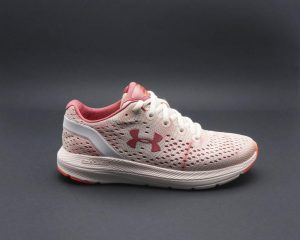 UNDER ARMOUR CHARGED IMPULSE MJVE
