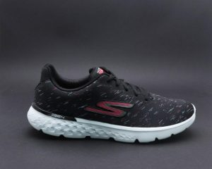 SKECHERS GO RUN 400 INSTANT MLTI