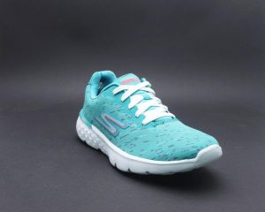 SKECHERS GO RUN 400 INSTANT