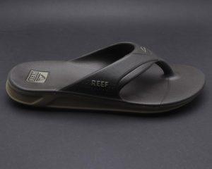 REEF REEF ONE