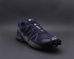 SALOMON SPEEDCROSS 4 MLTI