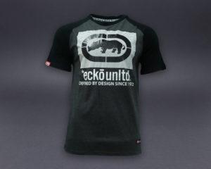ECKO ECT 6847