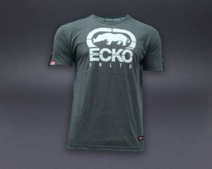ECKO ECT 6915