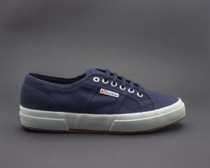 SUPERGA CLASSIC CANVAS