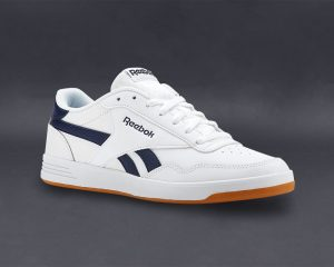 REEBOK ROYAL TECHQU