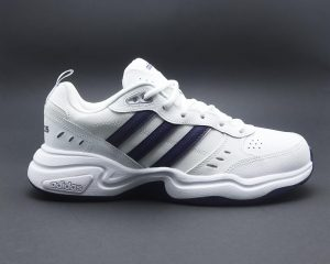 adidas Shrutter Wht Blue