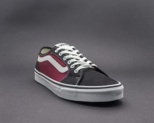 VANS FILMORE DECON PORT ROYALE