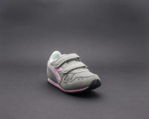 DIADORA  SIMPLE RUN TD