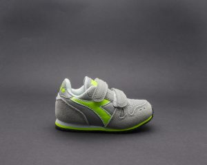 DIADORA  SIMPLE RUN TD MLTI