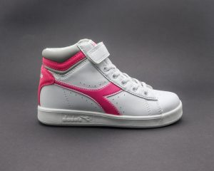DIADORA  GAME P HIGH PS