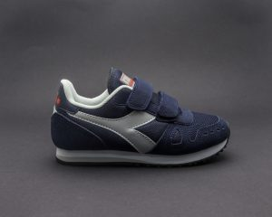 DIADORA  SIMPLE RUN PS