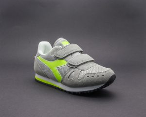 DIADORA  SIMPLE RUN PS MLTI