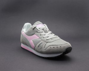 DIADORA  SIMPLE RUN GS