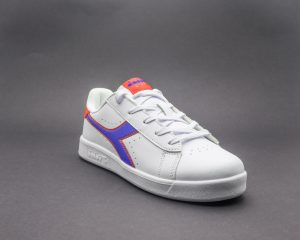 DIADORA  GAME P GS