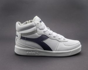 DIADORA  PLAYGROUNG HIGH GS