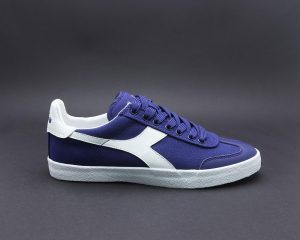 DIADORA  PITCH CV 0641