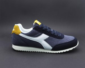 DIADORA  JOG LIGHT C 4931