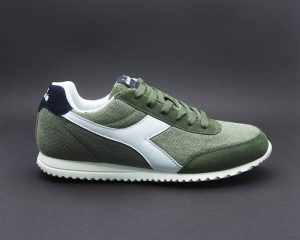 DIADORA  JOG LIGHT C 6307