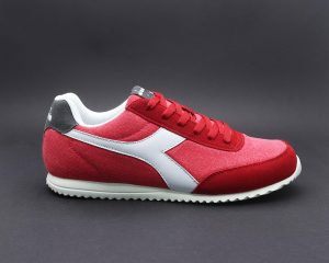 DIADORA  JOG LIGHT C 8004