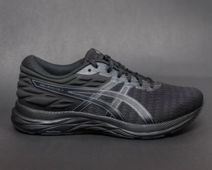 ASICS GEL EXCITE 7 TWIST