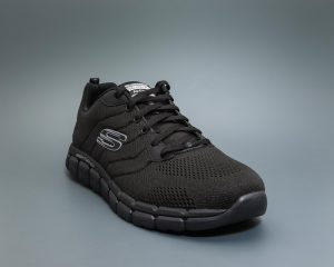 SKECHERS SKECH-FLEX 2.0 MILWEE