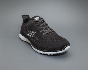SKECHERS MIRCROBURST SUPERSONIC