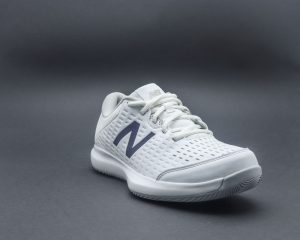 NEW BALANCE KC696WT4