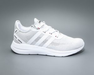 ADIDAS LITE RACER RBN 2.0 MLTI