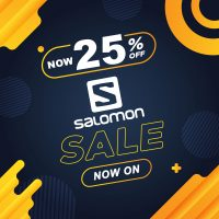 Trail-Sale---Social---Salomon